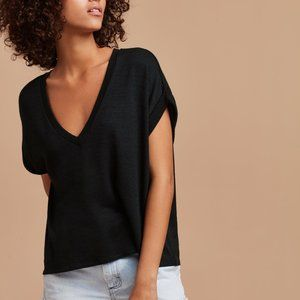 Wilfred Free | Brosh T-Shirt